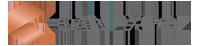 canexpol_logo