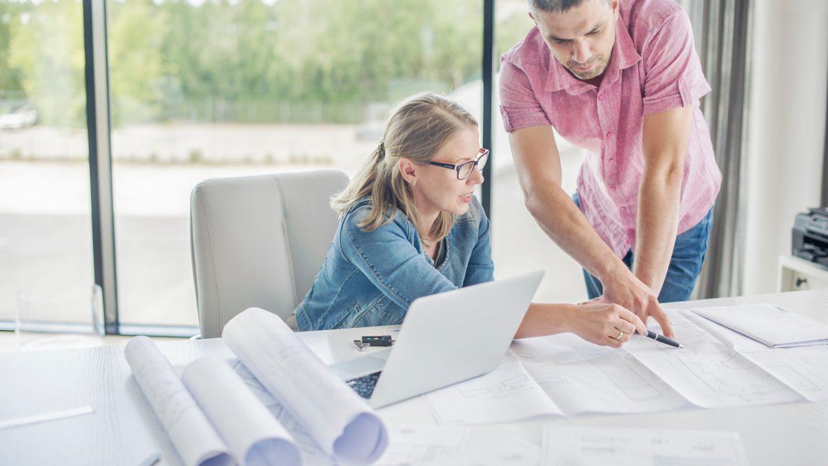 Oferta pracy Canexpol - Młodszy Technolog