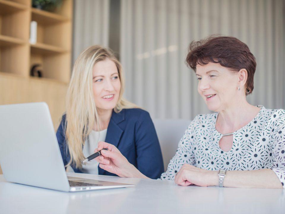 Oferta pracy Canexpol - Specjalista ds. Kadr i Płac