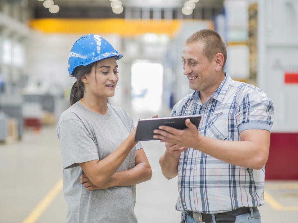 Oferta Pracy - Młodszy Technolog - Canexpol